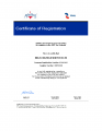 FPAL Certificate 2018