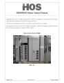 MCC Brochure
