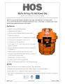 Blohm & Voss PS500