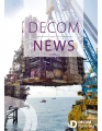 Decom North Sea Issue 34 Nov 2018