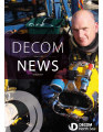 Decom North Sea Issue 35 Feb 2019